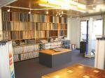 Zimmerli AG – Teppich- und Bodenbeläge