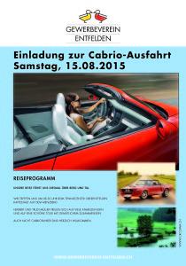 Einladung Cabrio-Ausfahrt_web_Seite_1