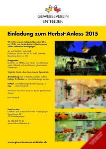 herbst-anlass-2015_oSM_Seite_1