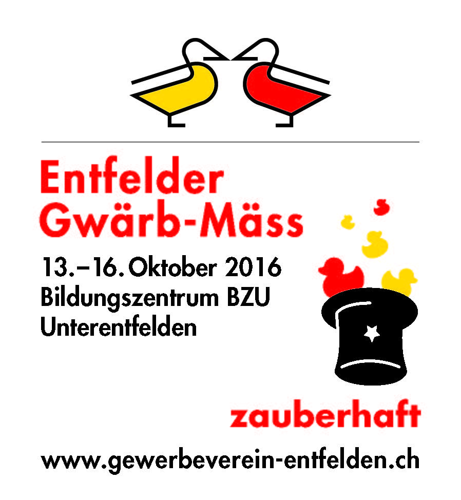 Gwärb_Logo_mit_Datum_Inter