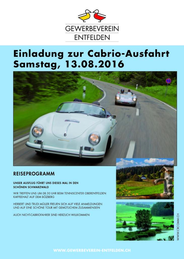 Einladung Cabrio-Ausfahrt_Seite_1