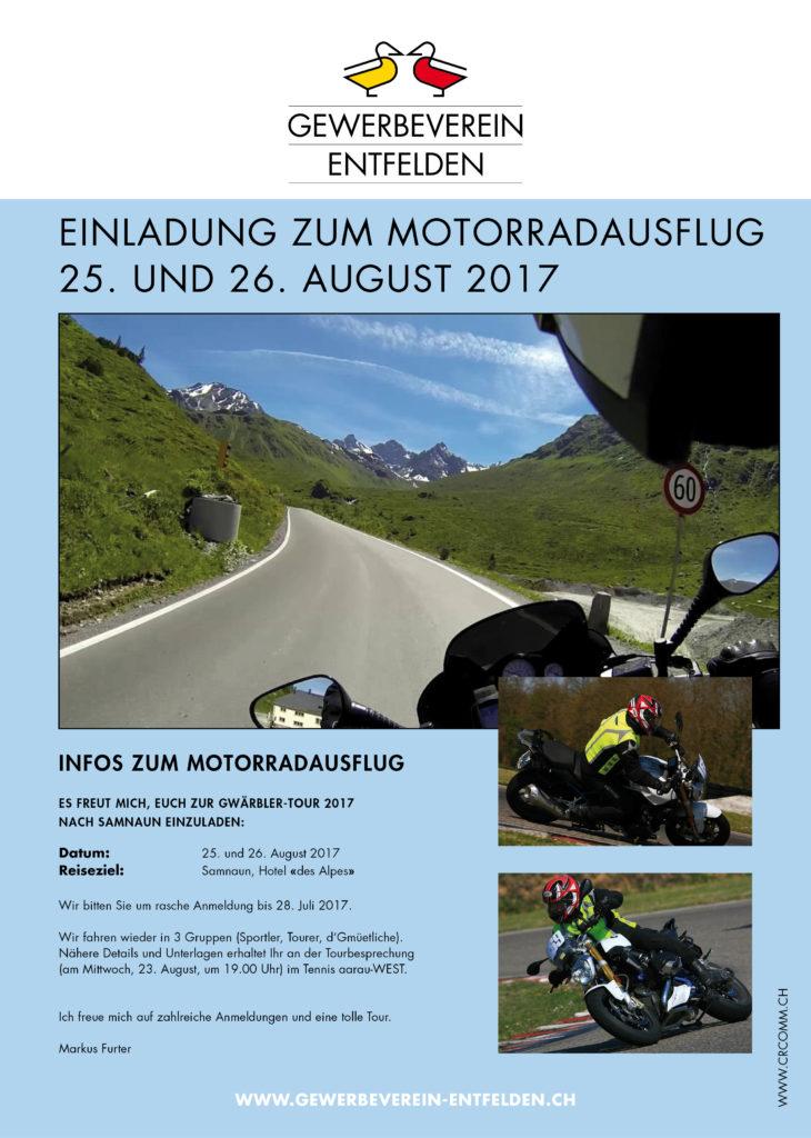 motorradausflug_2017